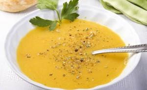 soupe-de-legumes