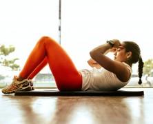Quels sports fitness pour mincir?