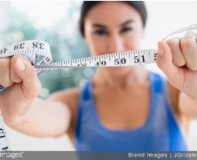 Les effets bénéfiques du brule graisse