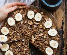 3 conseils pour commencer un régime sans gluten