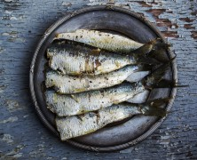 Arthrose : les aliments à privilégier ou éviter