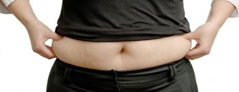 Les moyens diététiques pour lutter contre le surpoids